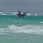 http://www.prachtigaruba.nl/wp-content/uploads/2014/04/Diepzeevissen-Aruba-23575.jpg