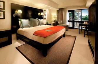 Bucuti Beach Hotel