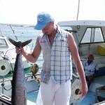 https://www.prachtigaruba.nl/wp-content/uploads/2014/04/Diepzeevissen-Aruba-23573.jpg